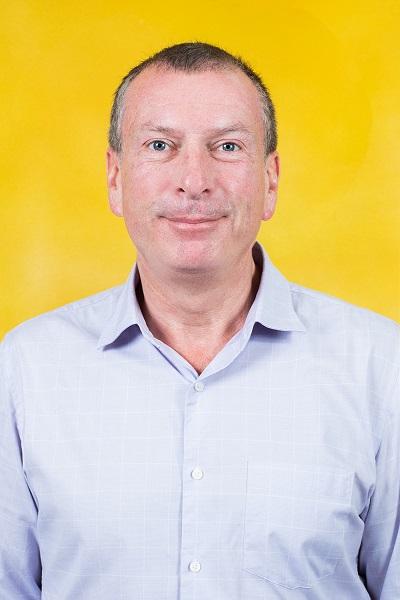 Mr Phil_02